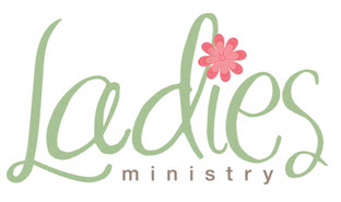 ladies.ministry