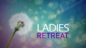 ladies.retreat