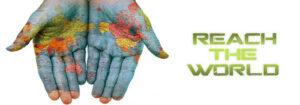 reach.the.world