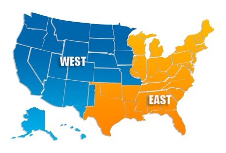 us.map