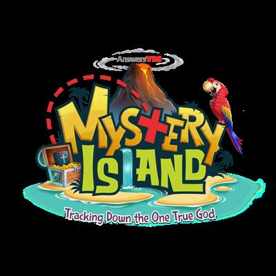 vbs.2020.mystery.island.1