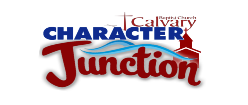 web.banner.character.junction.950.323